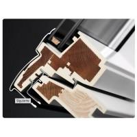 GPU Cristal Laminado de Seguridad