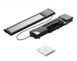 Kit motorizazion Solar VELUX GGL/GGU KSX 100K