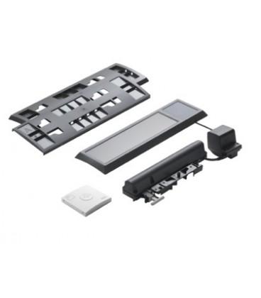 Kit motorización Solar VELUX GGL/GGU KSX 100
