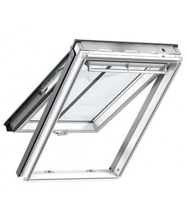 Gpl cristal laminado de seguridad velux tienda for Persiana velux manual
