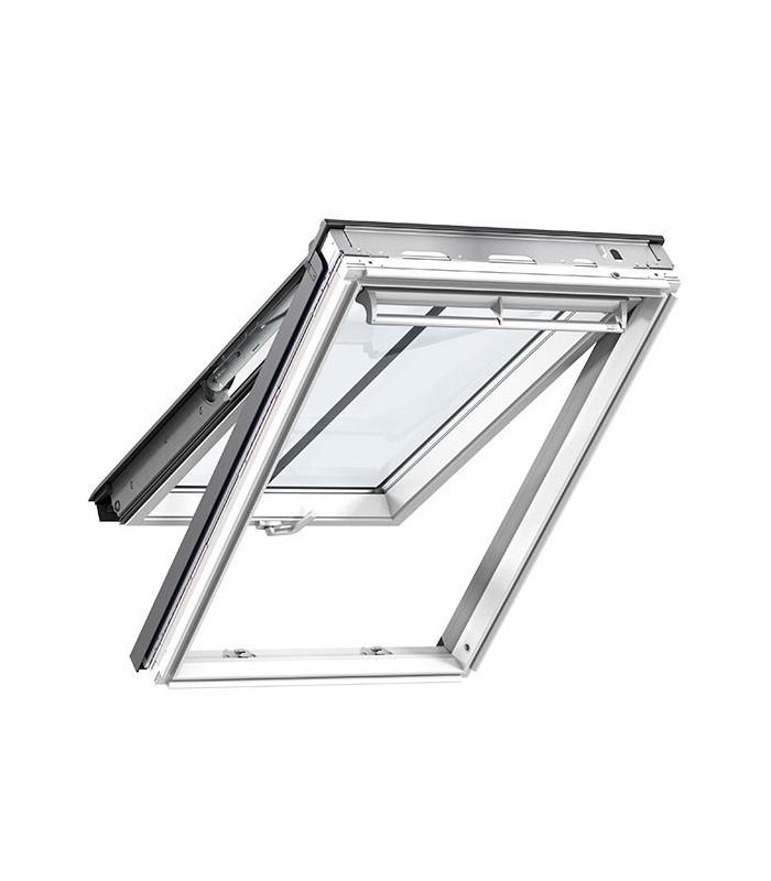 Gpl cristal protecci n solar velux tienda descuento for Persiana velux manual