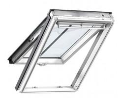 GGU Cristal Protección Solar