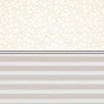 4558 Estampado Clásico