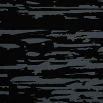 4562 Estampado Oscuro