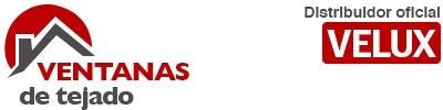 VELUX Tienda | Descuento -12% | Envio Gratis !!!